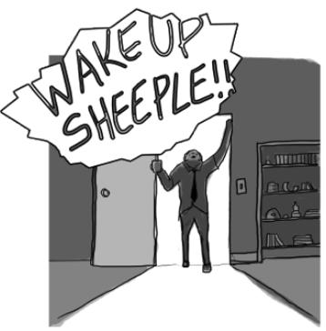 [Image: Sheeple-Thumb.png]