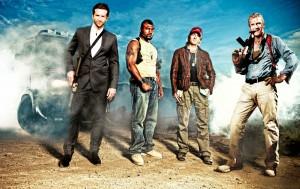 a-team-cast-2010